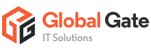 Global Gate logo